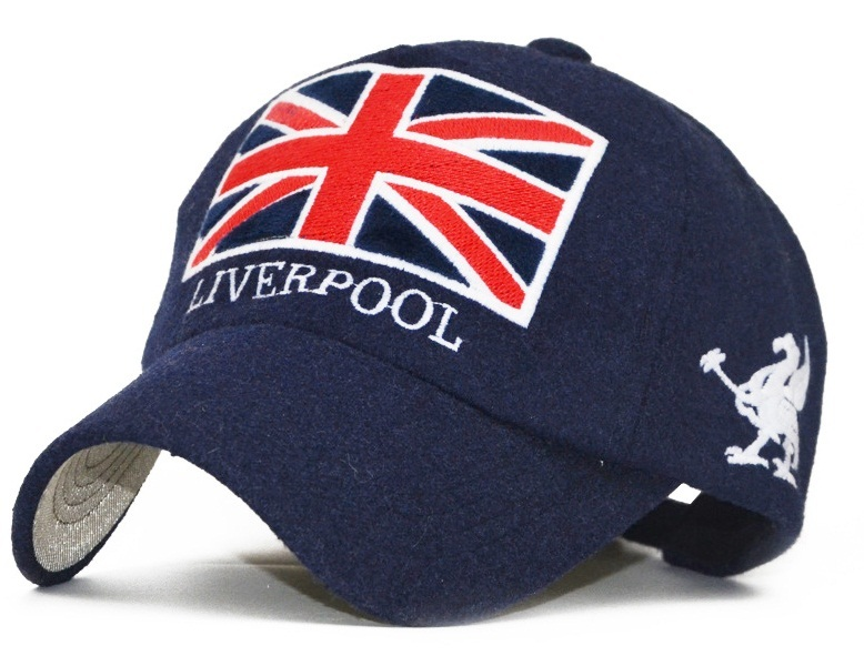"Каталог Бейсболка ""LIVERPOOL"" New-Fashion-Liverpool-Warm-Snapback-Hat-Unisex-Gorras-Baseball-Cap-Snap-Backs-With-England-Flag-.jpg"
