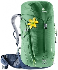 Рюкзак Deuter Trail 28 SL (2019)