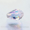 5500 Бусина - капля Сваровски Crystal AB 9х6 мм (large_import_files_29_29c41cd249ac11e2aa0100306758cf4e_dec9aea9e5214a709ceb75de6046ee36)