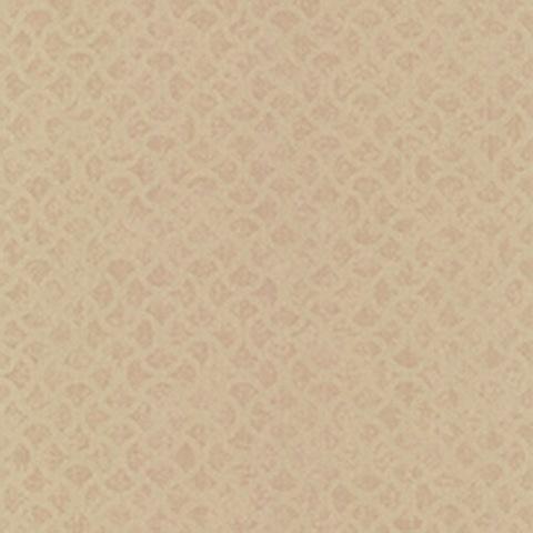 Обои Fine Decor Evolve DL23012, интернет магазин Волео