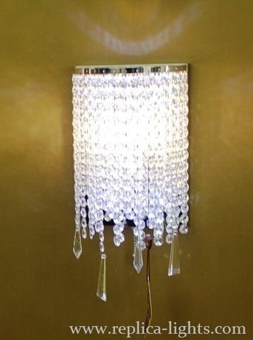 design lighting  20-36