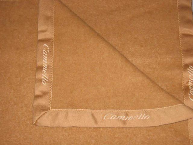 Пледы Плед из верблюжьего пуха 180x220 Manifattura Lombarda Cammello pled-manifattura-lombarda-cammello-italiya.jpg