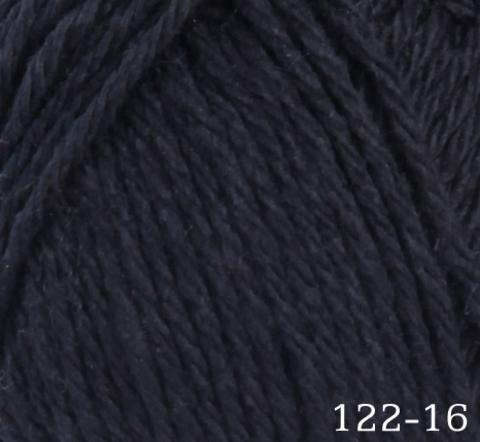 Купить Пряжа Himalaya Home cotton Код цвета 122-16 | Интернет-магазин пряжи «Пряха»