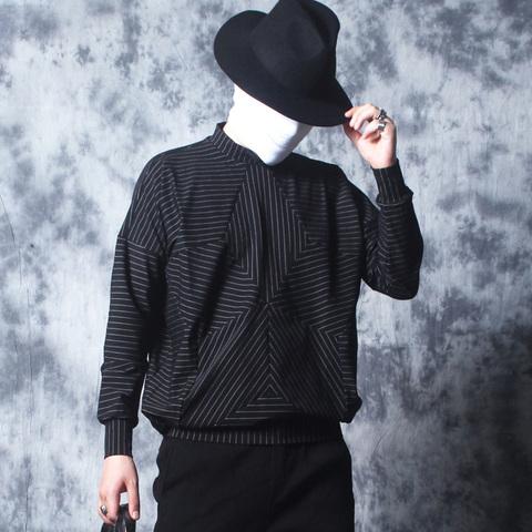 Рубашка «JULUR» купить
