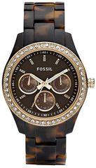 Наручные часы Fossil ES2795