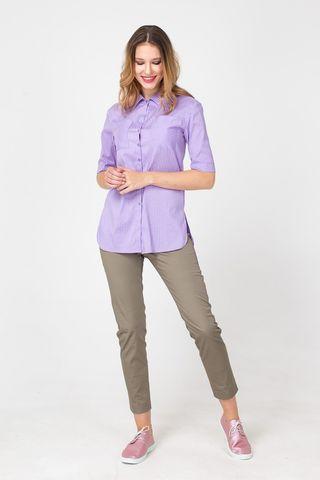 Блуза Г665а-303