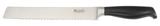 Нож для хлеба 93-KN-ON-2
