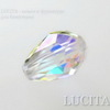 5500 Бусина - капля Сваровски Crystal AB 9х6 мм (large_import_files_29_29c41cd249ac11e2aa0100306758cf4e_48cccdaed212454e97feefe106e349bd)