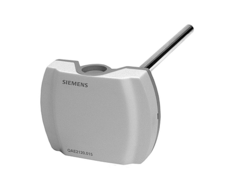 Siemens QAE2130.015