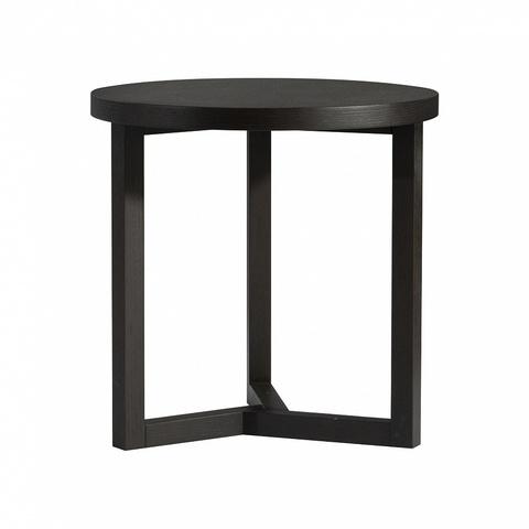 столик coffee table tripod