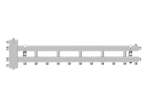 BM-100-6D (до 100 кВт, подкл. котла G 1?