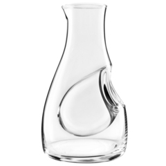Графин 370 мл Toyo Sasaki Glass Hand/procured