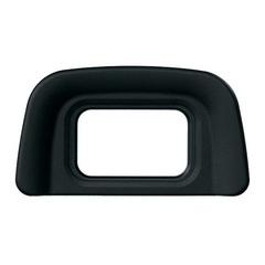 Наглазник Nikon Rubber Eyecap DK-20 для Nikon D50 D60 D70S D3000 D3100 D3200 D5100 D5200