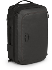 Рюкзак-сумка Osprey Transporter Global Carry-On 36 Black