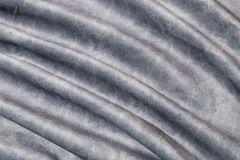 Микрофибра Carrera grey (Каррера грей)