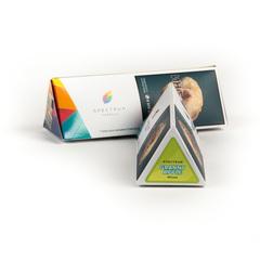 Табак Spectrum Granny Apple (Яблоко) 100 г