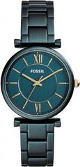 Женские часы Fossil ES4427