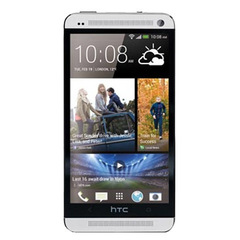 HTC One (M7) 32Gb