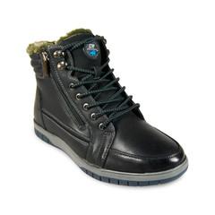 Ботинки #7 CROSBY
