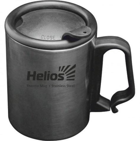 Термокружка с поилкой (HS.TK-007) (350 ml)