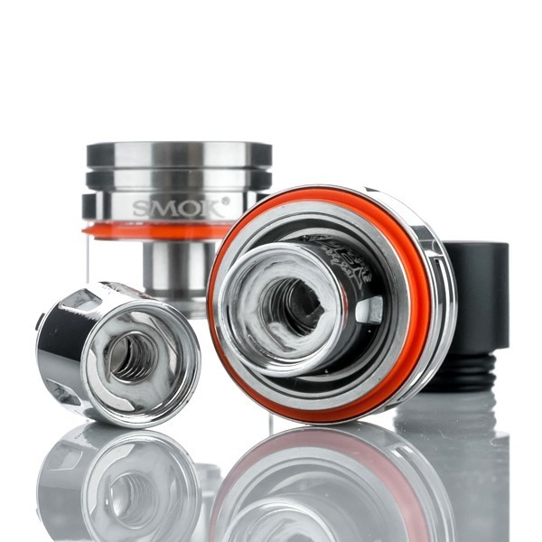 smok stick v8 kit_испаритель