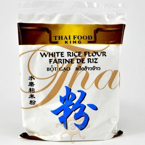 Мука рисовая TFK, 400г