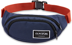 Сумка поясная Dakine HIP PACK DARK NAVY