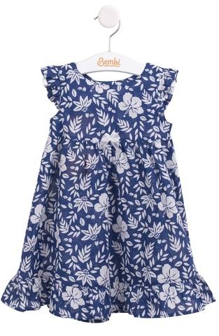 ПЛ247 Платье для девочки