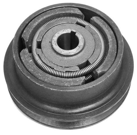 Муфта сцепления для виброплиты 2A130-25-7