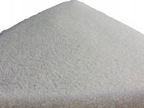 Кварцевый песок фр. 200 микрон 500 гр