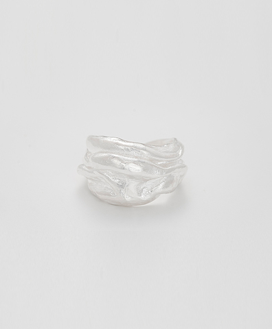 Кольцо KILANOVA silver