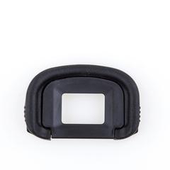 Наглазник для фотоаппарата Canon EG