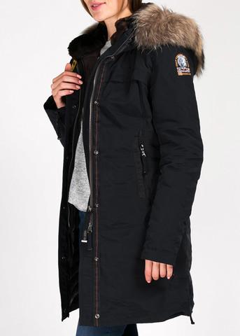 Куртка удлиненная SELMA PARAJUMPERS