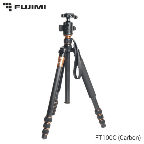 Штатив Fujimi FT100C