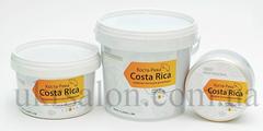 Сахарная паста для шугаринга Коста-Рика (средняя плотность)