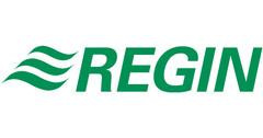 Regin TG-D2/PT1000