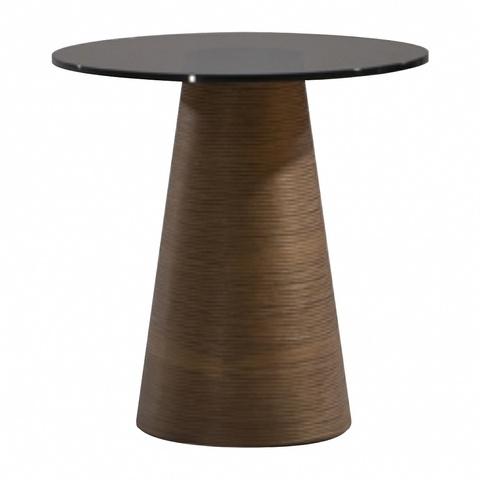 столик pann coffee table