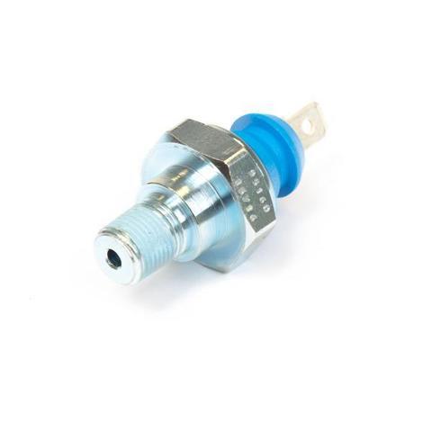 Датчик давления масла / SWICH АРТ: 923-022