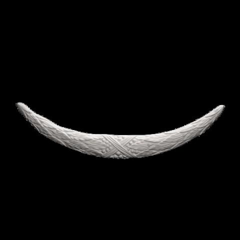 Орнамент Европласт из полиуретана 1.60.002, интернет магазин Волео