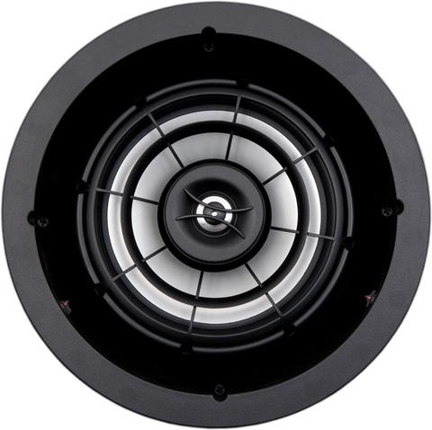 SpeakerCraft PROFILE AIM8 THREE, акустика встраиваемая