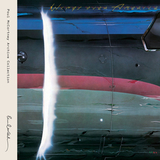 Wings / Wings Over America (2CD)
