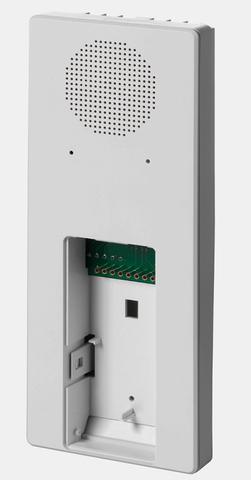 Siemens SPCV440.00