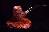 Курительная трубка Mastro De Paja 2013 Года OB, 453