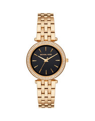 Женские часы Michael Kors MK3738