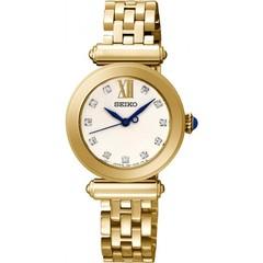 Женские часы Seiko SRZ402P1