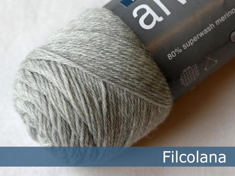 Filcolana Arwetta Classic