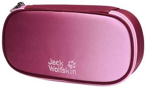 пенал Jack Wolfskin Triangle Box