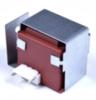 Трансформатор для плиты Gorenje (Горенье) - 369106