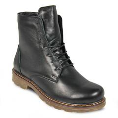 Ботинки #1 Lady Lines
