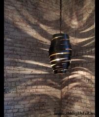 люстра BODNER chandeliers 01-02